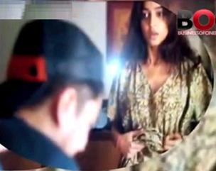 Shocking! Leaked Video Of Radhika Apte Goes Viral