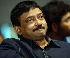 RGV To Direct Rajamouli Villain