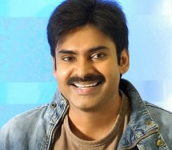 EXCLUSIVE: Pawan Kalyan to begin GS-2 at Ex-Wife's place!