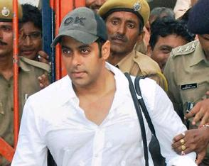 Salman Khan hit and run case verdict 2000 crore betting