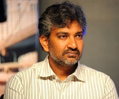 Then, Why Rajamouli Delaying Baahubali 2