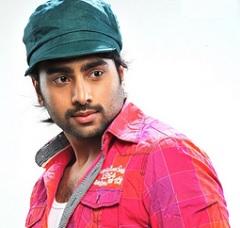 Nara Rohit's next completes Talkie part