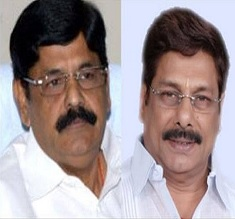 Anam brothers set to join TDP