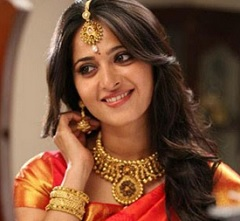 After Two Engagements, Anushka Finally Got Married