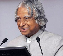 Kalam in 2006 wanted to resign as President