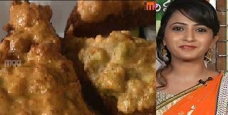 Maa Voori Vanta 2 : E 232 – Bread Bajji, Biscuit Roti, Sri Gajanan Chat