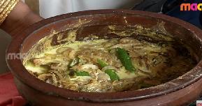Maa Voori Vanta 2 : E 250 – Cauliflower Kheer, Fish Molly, Jain Gravy
