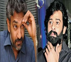 Prabhas's Reaction To Rajamouli's Baahubali 3 Proposal