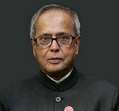 President to get salary hike!
