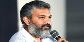 Stars Can Bring People, But Can't Run Show – Rajamouli