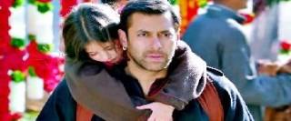 Pakistan qawwali family fuming on Salman Khan