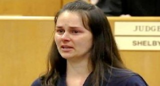 Teacher got pregnant with her student got 22 yrs sentence
