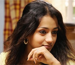 Trisha Forced to Deactivate Twitter Account