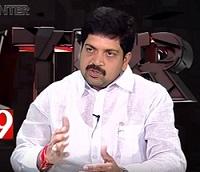 Murali Krishna Encounter with AP minister Kollu Ravindra