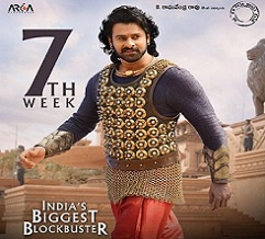 China Loves Baahubali More Than India