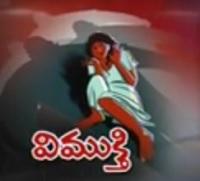 Telugu girl rescued from traffickers in Delhi
