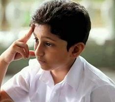 Will Mahesh Cast Gautham In Brahmotsavam?