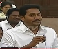 YS Jagan Comedy In AP Assembly Sessions | Satire On CBN Govt