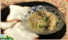 Maa Voori Vanta 2 E 267 – Chicken Stew | Nuvvula Vadalu | Shimla Mirch Keema Curry
