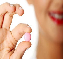 Indian Men Too Excited About Female Viagra