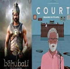 Bahubali comedy in marathi - Closure movie online