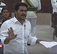 YS Jagan slams TDP Government over Pattiseema Project | AP Assembly