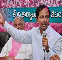TRS Government Controversial decisions | is it due to lack of Experience?