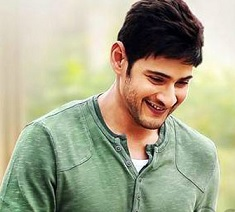 Leak Rumours Worry Mahesh Fans