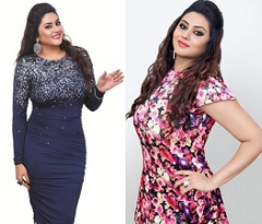 Namitha New Photo Shoot Pics