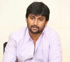 At last, Nani reveals Rajamouli's next project