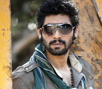 Rana changes plan from Bollywood to Tollywood