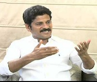 Inside | Revanth Reddy receives invite from BJP