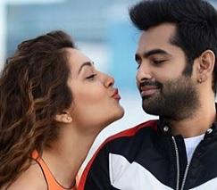 Shivam Movie Latest Stills