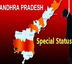 Yet Another Suicide For Special Status