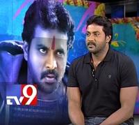 Hero Sunil Special Interview