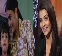 Being a mother helped me with Jazbaa character: Aishwarya