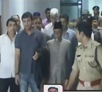 Akbaruddin Owaisi Arrest For Bihar Hate Speech & Comments On PM Modi