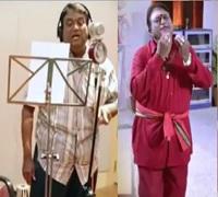 Mahalakshmi Raave song by Jayaprakash Reddy LOL
