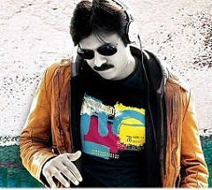 Kushi Sequel In Pawan's Hand!