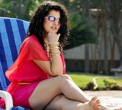 Why Taapsee can't move into her new home