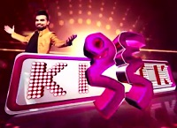 Pradeep Kick Show – ETV PLus -28th April