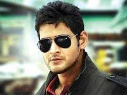 Mahesh Spends Rs.25 Cr for a Flat!
