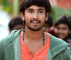 Andhagadu Teaser: Raj Tarun Entertains