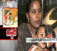 Siricilla Rajaiah's Daughter-in-law S Sarika Last Interview – Exclusive