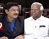 Murali Krishna's Encounter with Kadiyam Srihari