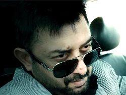 Aravind Swamy To Listen Thani Oruvan Telugu Narration