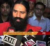 Black Money has increased after Modi Govt has come to power – Ramdev Baba