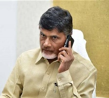 Cash For Vote – Once Again Naidu In Trouble!