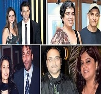 Bollywood's Most Expensive Divorces