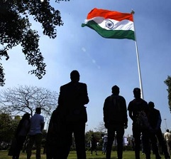 Family Forced Out Of Multiplex For Not Standing For Jana Gana Mana